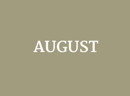 Samstag, 25.08.2018 - Weinfest
