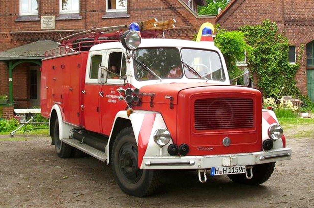 Flammkuchenmobil