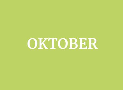 Basteln für Erwachsene, Mittwoch, 10.10. - 17 - 19 Uhr